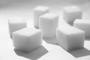 Is sugar really the Devils curse?