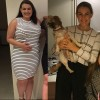 My journey to a healthier life