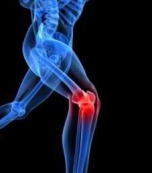 Understanding Knee Pain...and how to resolve it!